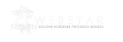 webstar logo
